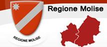 RegioneMolise